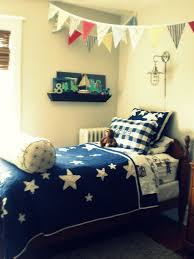 philadelphia pottery barn kids duvet cover with hardwood flooring professionals traditional and beach nautical