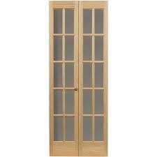interior french doors for 48 inch opening 20 inch bifold closet doors images doors design modern