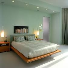 Small Picture Bedroom Designs And Colors For well Best Ideas About Colorful