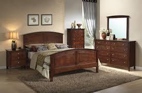 queen bedroom furniture image11. Queen Bedroom Furniture Image11