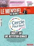 Club libertin a rennes cape breton