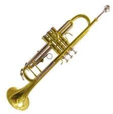 Menurut peranan dan fungsinya, terdapat 3 jenis, antara lain: Pengertian Musik Ansambel Jenis Jenis Ciri Contoh Dan Fungsinya