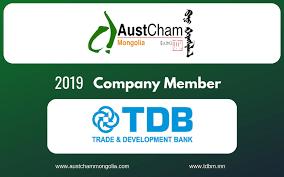 Austcham Mongolia Membership Renewal Trade And Development
