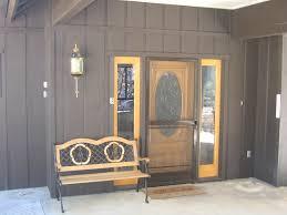 front door benchBench Outside Front Door GIVWG  cnxconsortiumorg  Outdoor Furniture