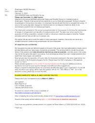 Sample Cover Letter Medical Technologist Huanyii Com