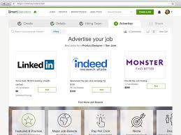 online job recruiting sites for engineers sample customer online job recruiting sites for engineers mechanical engineering jobs for mechanical engineers job ads smartrecruiters job