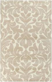 candice olson rugs modern classics antique white rug contemporary rugs candice olson wool area rugs