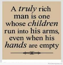 Father Love Quotes Classy Father's Love Quotes Motivational Quotes