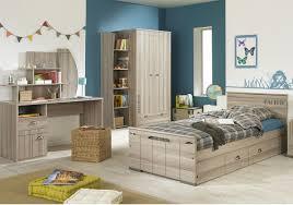... Bedroom, Amazing Teens Bedroom Sets Teenage Bedroom Furniture Ikea Grey  Bed With Pillow And Rattan ...
