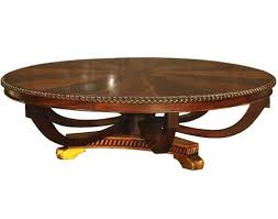 round-or-square-coffee-table-unusual-large-coffee-