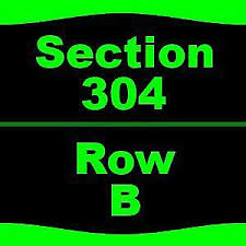 1 6 Tickets Widespread Panic 3 16 The Theater At Mgm