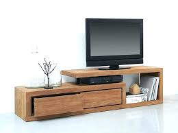 F Wonderful Outdoor Tv Stand Wooden Designs You Can Make  Yourself Inside Wood Idea