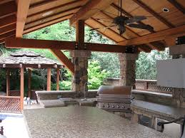 wood patio covers. Contemporary Wood Patio Cove Wood Covers  Inside Wood Patio Covers