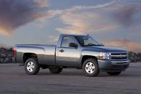 All Chevy chevy 1500 payload : 2009 Chevrolet Silverado 1500 - Overview - CarGurus