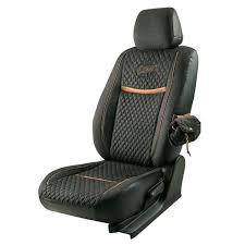 car seats car seat covers in elegant auto accessories undefined cover australia
