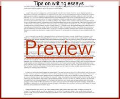 write about holiday essay kite runner