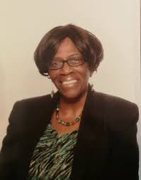 Dr. Myrtle Gordon-Ennis - Mississauga, Ontario , New Haven Funeral Centre  Inc. - Memories wall