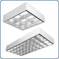 parabolic light fixtures office lighting. DEEP CELL PARABOLIC FIXTURES TROFFER Parabolic Light Fixtures Office Lighting