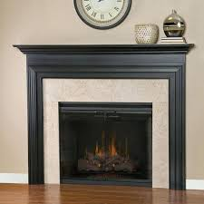 fireplace mantels for in ontario series traditional wood mantel surrounds gallery woodbridge