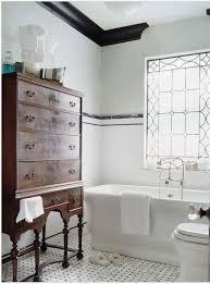 ideas for a vintage bathroom