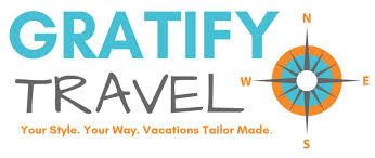 Personal Vacation Planner Personal Vacation Planner Gratify Travel And Vacations