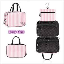 free pose victoria s secret pink cosmetic bag make up wash bag