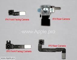 front door camera iphoneiPhone 5 Camera Parts Show No Attached Flash  Mac Rumors
