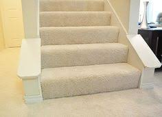 Mohawk Smartstrand Color Chart 36 Best Mohawk Smartstrand Carpet Images Carpet How To