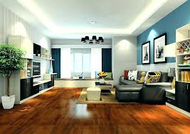 Living Rooms Decor Ideas Minimalist Cool Decorating