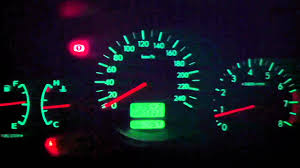 1999 Subaru Forester Dash Lights Supercars Gallery Subaru Dash Lights