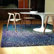 purple and teal area rug peacock area rug area rug peacock blue teal green purple