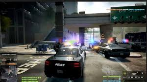 new release car games ps3Coming Games PS3  Android Apps on Google Play