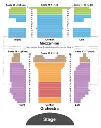Virginia Theater Seating Chart Virginia August Wilson Theatre Ny Tickets With No Fees At