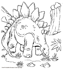 dinosaur colouring sheets. Delighful Sheets Informative Dinosaur Colouring Pages Free Printables Printable Coloring  Unique In Sheets O