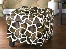 giraffe rug for nursery pretentious giraffe print rug for nursery stunning giraffe rug for nursery