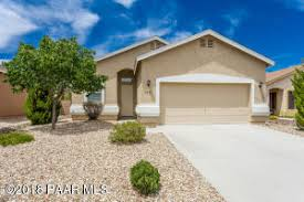 Image result for Granville Homes Granville Homes for sale Granville homes for sale Prescott Valley AZ Prescott Valley Granville Homes Granville homes for sale in PV