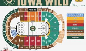 Fedex Seating Chart U2 33 Precise Lincoln Financial Field Seat Map