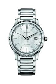 buy balmain b40613326 mens watch at lowest price in at balmain b40613326 silver dial quartz watch men