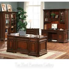 amaazing riverside home office executive desk. amaazing riverside home office executive desk l