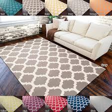 8x11 wool rug hand woven x27moroc27 moroccan trellis reversible flatweave wool 8x11 wool area rugs 8x11 wool rug