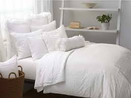 33 beautiful idea most comfortable bedding bed sheets design simple dkny for white sets