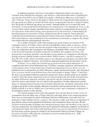 film evaluation essay example writing a critical film essay type  page 46 film evaluation essay example