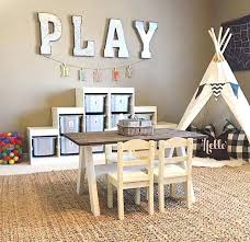 kids organization furniture. Playroom Furniture Ideas Medium Size Of Decorations Shelf Kids Storage Organization O