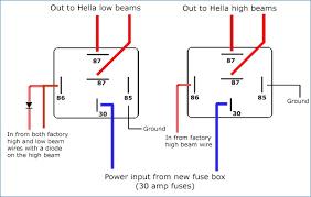 standard 5 pin relay diagram data wiring diagrams \u2022 5 pin relay wiring diagram horn 5 pin relay wiring diagram driving lights kanvamath org rh kanvamath org 5 pin relay wiring diagram starter 10 pin relay diagram