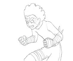 Naruto Shippuden Coloring Pages Printable Coloring Pages Naruto And