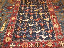 paradise oriental rugs this piece sold recently