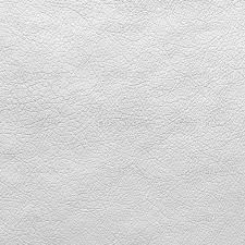 leather sofa texture. Interesting Leather White Leather Sofa Texturewhite Texture Stock Photo Roystudio Uhvirq Throughout T