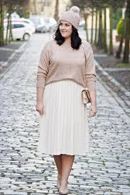 Model atasan batik untuk wanita gemuk. 60 Model Baju Wanita Gemuk Terbaru Terkini Keliatan Kurus