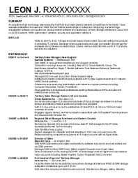 Resume tips for the sales professional  you will get different answers  with regards to including personal information on a resumehobbies and  interests ...