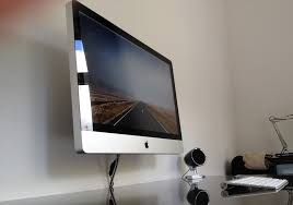 Thunderbolt Display Remove Stand Amazing Apple Confirms New 32 IMacs Do Not Support VESA Mounting